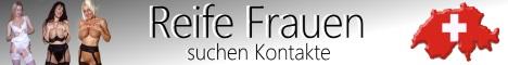 2 Reife Damen aus der Schweiz suchen Sexkontakte