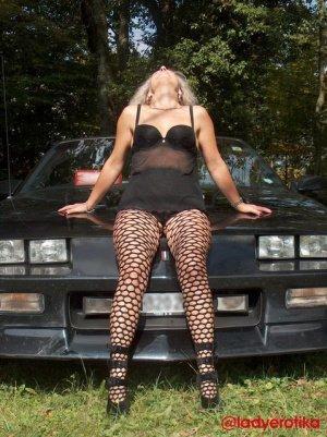 erotisch - sexy - exotisch - Genuss ein Muss ! Wünsche oder * suche * den Solo - Geniesser - Gentleman - Mann, der weiss, wie Mann eine Frau verwöhnen kann ! Bist du attraktiv - hast einen sportlichen Body - stehst auf erotische Outfits - liebst auch das gepflegte Ambiente eines Clubs - bist crazy und ab 1.75 m gross - Haare auf dem Kopf - bis ca. 45 Jahre jung Jünger umso besser !!!!! Alter ist nur eine Zahl, JEDER ist so jung wie er sich fühlt ! Wer ernsthaft Interesse hat, sendet ein Gesichtsföteli mit !!! Ich möchte Augen sehen .. Sie sind das * Tor zur Seele * ...